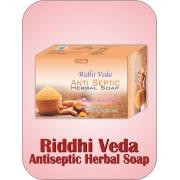 ANTI SEPTIC SOAP