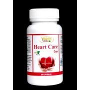 RIDDHI VEDA HEART CARE