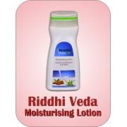 RIDDHI VEDA MOISTURISING LOTIN