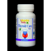 RIDDHI VEDA THYROID CARE