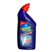 RIDDHI VEDA TOILET CLEANER