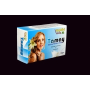 TAMAY NATURAL FAIRNESS SOAP